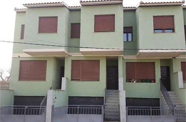 Casa o chalet en venta en El Bonillo