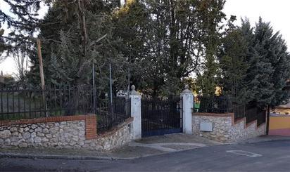 Casa o chalet en venta en Santorcaz