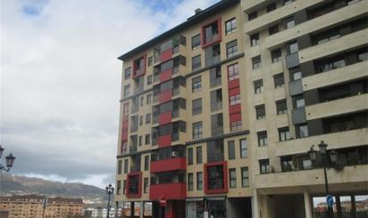 Plazas de garaje en venta en San Lázaro - Otero - Villafría, Oviedo