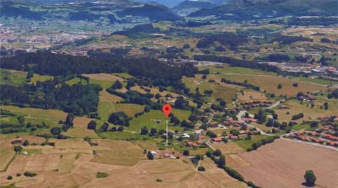 Foto 4 de Terreno en venta en Santillana del Mar, Cantabria