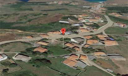 Terreno en venta en Santillana del Mar