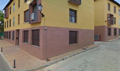 Abstellraum zum verkauf in Serranía Media