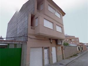 Casas de compra en La Roda