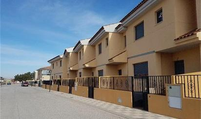 Immobles de ALTAMIRA  en venda a España