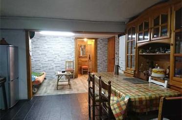 Finca rústica en venta en San Emiliano