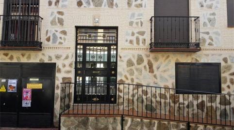 Foto 4 de Dúplex en venta en Olías del Rey, Toledo