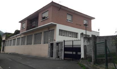 Casa o chalet en venta en Barrio Eitua, 2, Berriz