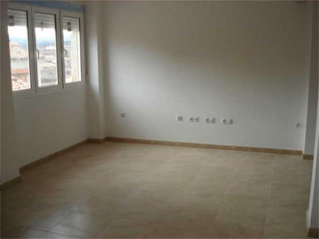 Apartamento en Alquiler en  de Sarrión, Apartament