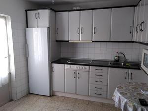 Viviendas en venta en Aldeadávila de la Ribera