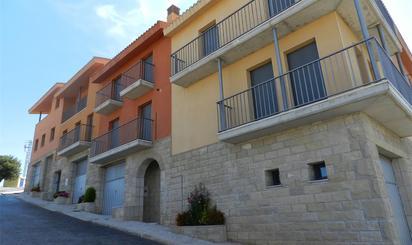 Casas adosadas de alquiler en Lleida Provincia