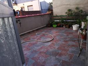 Maisonette miete mit terrasse cheap in España