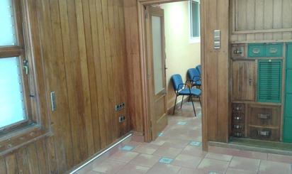 Oficina de alquiler en Calle Calvario, 1a, Monzón