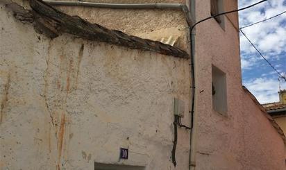 Finca rústica en venta en Calle de Aguarón, 10, Cosuenda