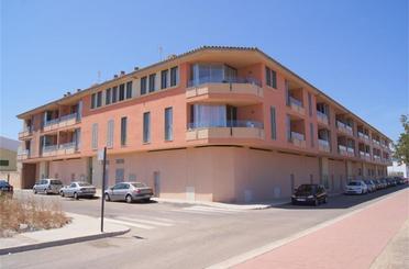 Garage zum verkauf in Ronda Este, 62, Sa Pobla