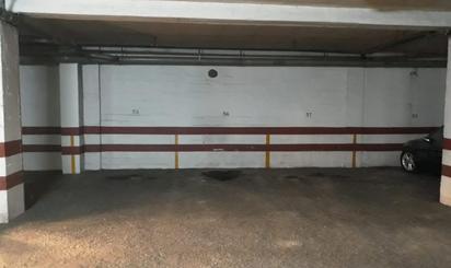 Garagenstellplätze zum verkauf mit überwachung in Zona Centro, Córdoba Capital