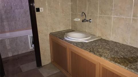 Foto 3 de Piso en venta en Mijares 97 1º 1 Alquerías del Niño Perdido, Castellón
