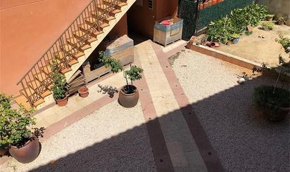 Dúplex en venta en Cervantes 17-19 1º 1, Alcalá de Ebro
