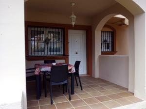 92 Pisos de alquiler en Huelva Capital