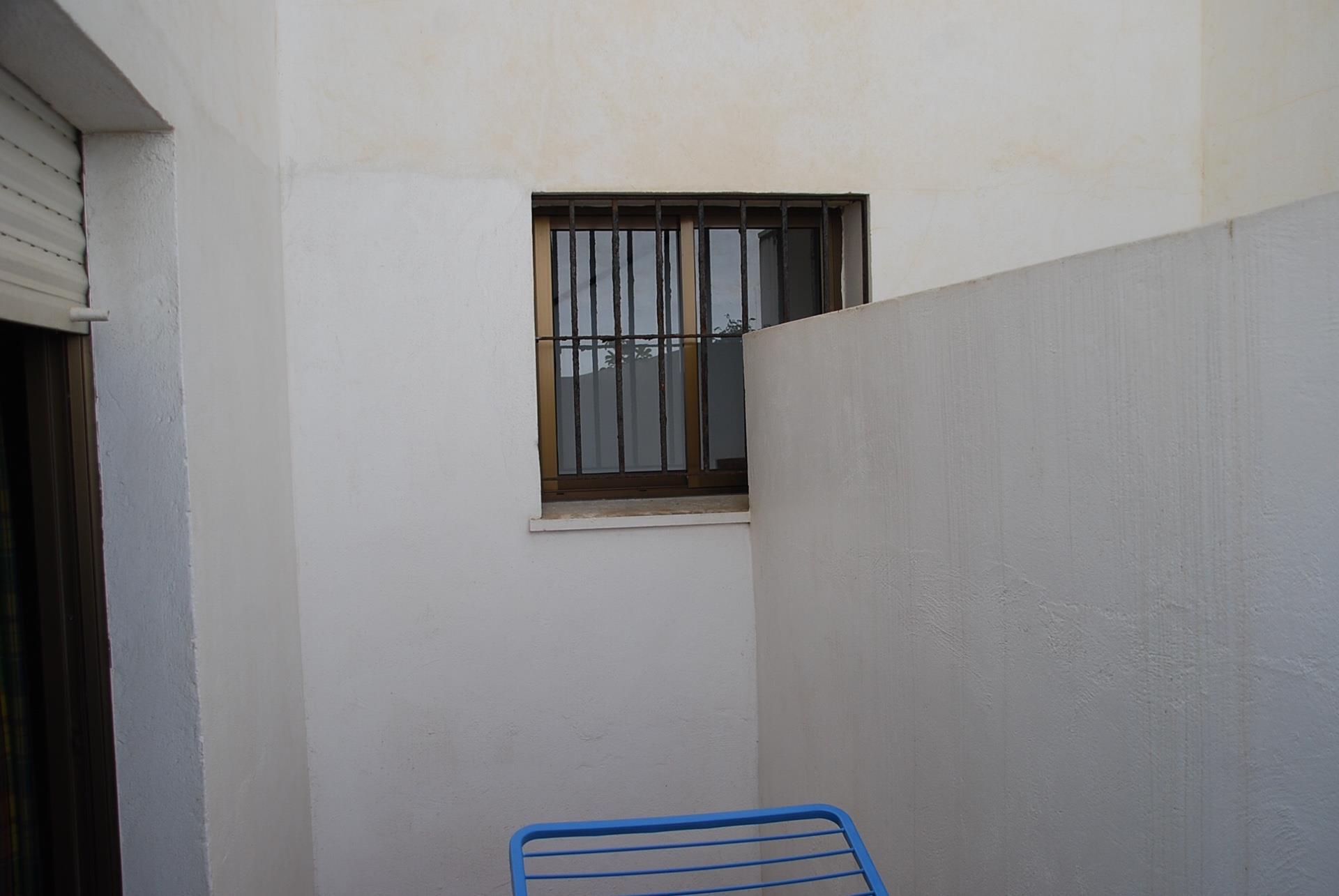 Piso de alquiler en Paseo Marítimo el Morche, 26 El Morche (El Morche, Málaga)