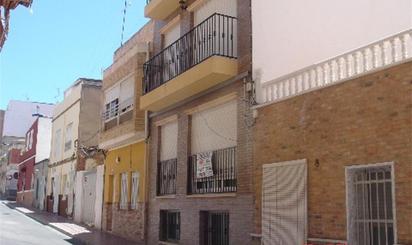 Local de alquiler en Codo, 9, Santa Pola