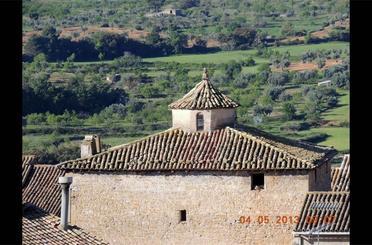 Casa adosada en venta en Calle San Antonio de Padua, 18, Cretas