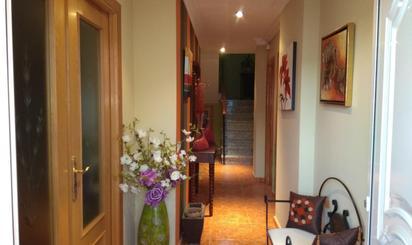 Casa adosada en venta en Quintana de la Serena