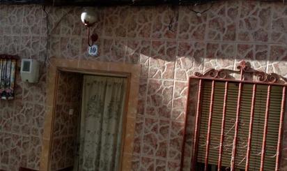 Casa adosada en venta en Perales de Tajuña