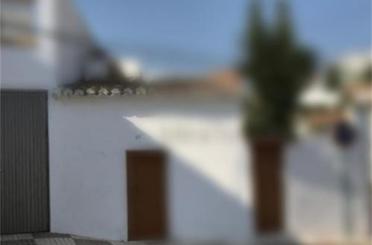 Casa o chalet en venta en Villanueva de Algaidas