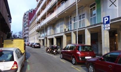 Abstellraum zum verkauf in Carrer de Santa Coloma, 86,  Barcelona Capital