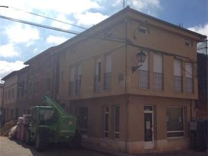 Offices for sale at Ribera del Duero