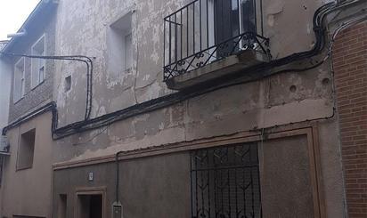 Casa o chalet en venta en Horno Nuevo 9, Épila