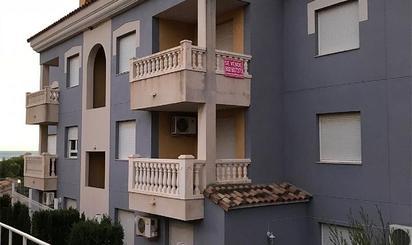 Maisonette zum verkauf in Marcolina 145 2 Derecha, Alcalà de Xivert