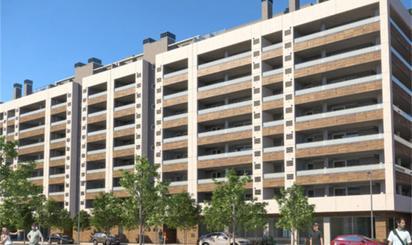 Pisos en venta en Torrero-La Paz, Zaragoza Capital