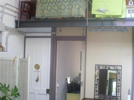 Lofts en venta en Terrassa