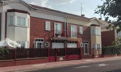 Casa o chalet en venta en Cabrerizos