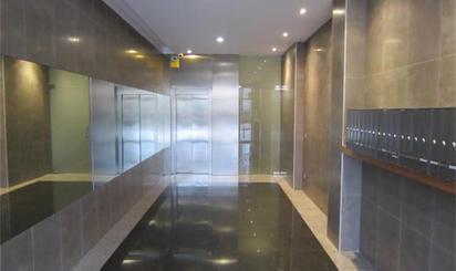 Oficinas en venta en Zaragoza, Zona de
