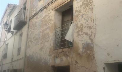 Terreno en venta en Jardiel 33, Híjar