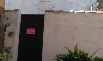 Terreno en venta en Cinto 7, Torrellas