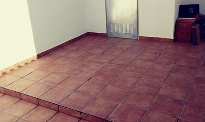 Casas de alquiler en Guadix, Zona de
