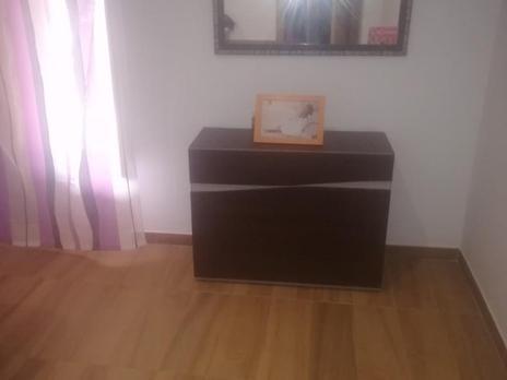 Dúplex en venta en Alcudia