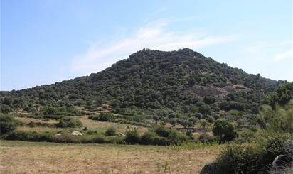 Terrenos en venta baratos en Toledo Provincia