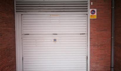 Abstellraum zum verkauf in Carrer de Lluís Dalmau, 11, Passeig Maragall