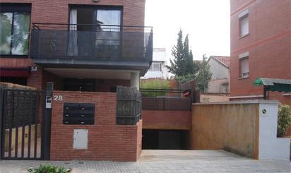 Garage zum verkauf in Cl Valdonzella, Parets del Vallès
