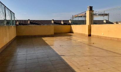 Dúplex en venta en San Javier ciudad