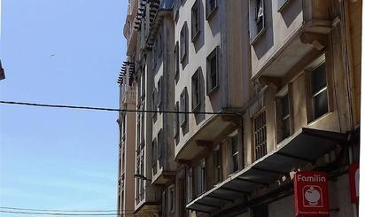 Trasters en venda a Ferrol