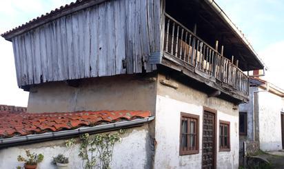 Finca rústica en venta en Malleza, 3, Salas