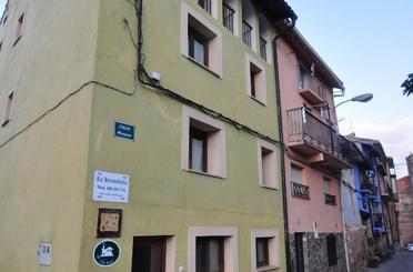 Casa adosada en venta en Calle Peña Mayor, 20, Sorzano