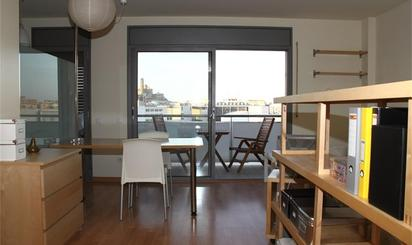 Estudios en venta en Lleida Capital