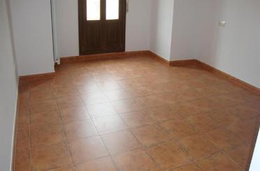 Casa adosada en venta en Los Pinos, 69, Sojuela