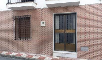 Piso en venta en Calle Veredas del Convento, 28, Montefrío